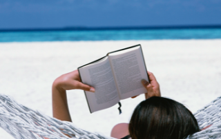 Biz Books to read this Summer