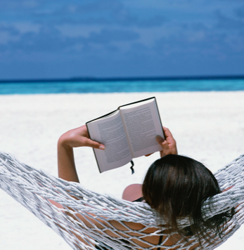 Biz Books to read this Summer